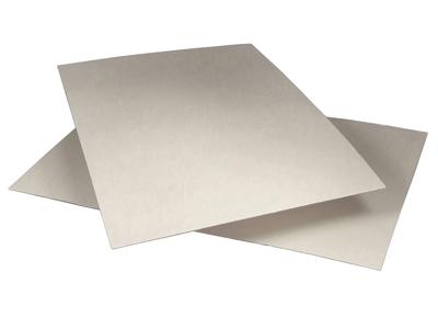 Bølgepapark 750x1150mm 3 mm