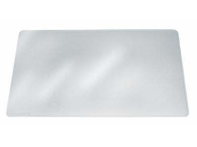 Skriveunderlag 49x65 reflexfri mat