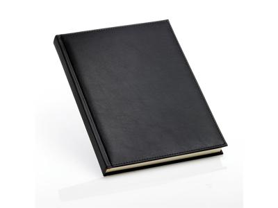 Notesbøger-, blokke og hæfter