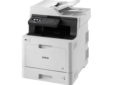 Multimaskine Brother MFC-L8690CDW