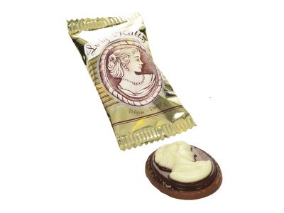 Chokolade Lady Kathy 120 stk.