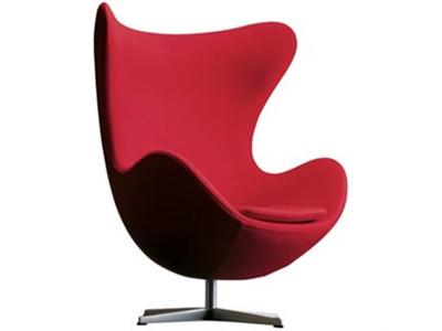 Reception og Lounge møbler