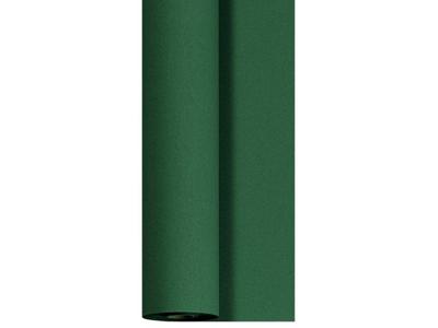 Dug Dunicel 1,25 x 25 meter Grøn