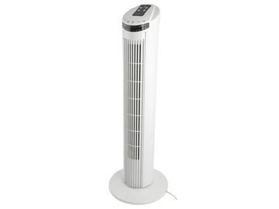 Ventilator Tårn gulv