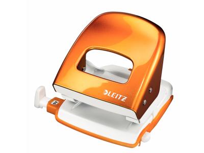 Hulapparat Leitz 5008 Orange