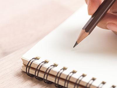 Skriveartikler