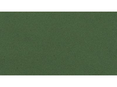 Dug 1,20 x 50 meter grøn