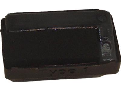 Stempelpude Reiner type 1 sort b2