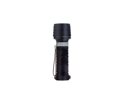 LOMMELYGTE LightLife SFL5200