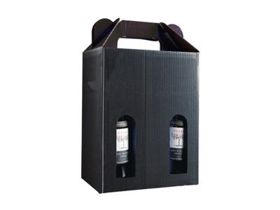 Vinkartoner