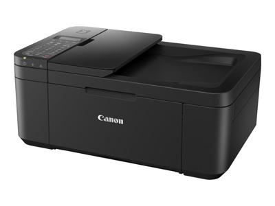 Multiprinter Canon Pixma TR4550