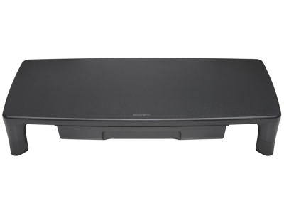 Monitor stand Smartfit