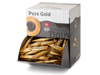 KAFFE PURE GOLD INSTANT STICKS