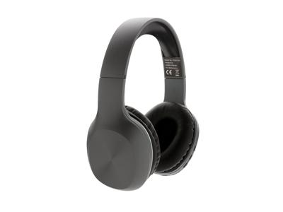 JAM trådløs hovedtelefon, grå