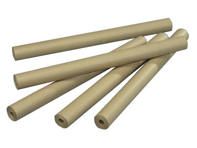 indpakningspapir brunt 70 cm x 50 meter 50 gram