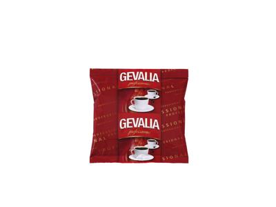 Kaffe Gevalia Professionel 65 gram