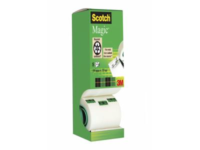 TAPE MAGIC 810 - 19MMX33MTR