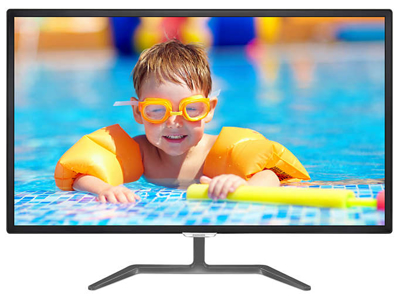 "Skærm Philips 32"" Full HD"