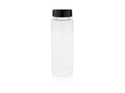 Hverdags dispenser flaske, sort