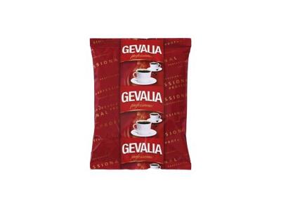 KAFFE GEVALIA 30X175GR. 5,25kg