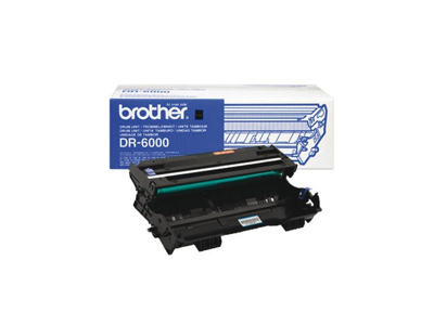 TROMLE BROTHER DR 6000