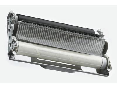 Lamineringsrulle refil Xyron A4 magnetisk 3,5 meter