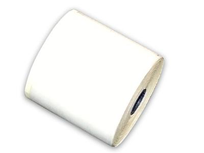 Thermorulle 80x80x12 mm 80 meter BPA-fri