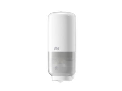 Dispenser Tork 561600 S4 hvid med sensor
