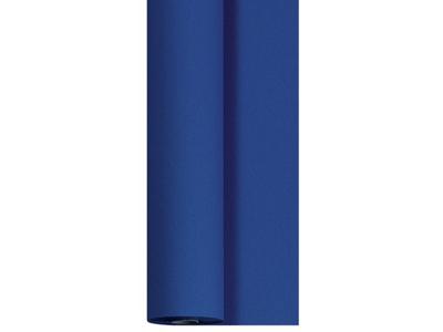 Dug Dunicel 1,18 x 25 meter Mørkeblå