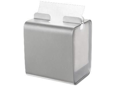 Dispenser Tork N10 274003 alu