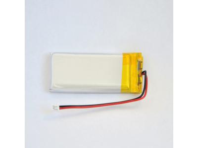 Batteri til Mousetrapper Flexible