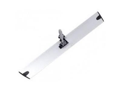 Fremfører Ultralet 60 cm aluminium