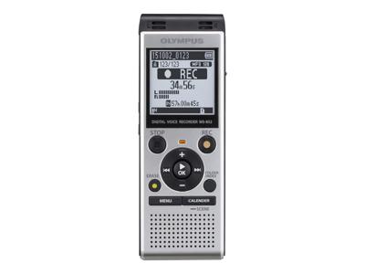 Diktafon Olympus WS-852 4GB