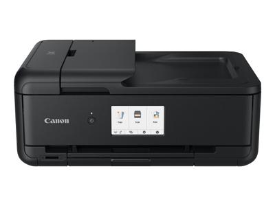 Multiprinter Canon Pixma TS9550