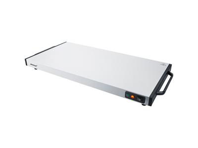 Varmeplade 60x30 cm Steba RF