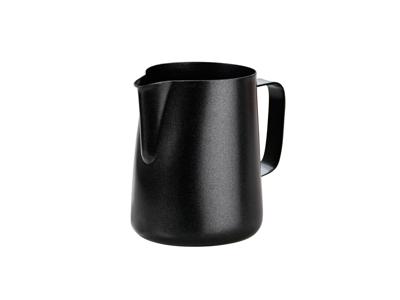 Cappucinokande 0,15 liter