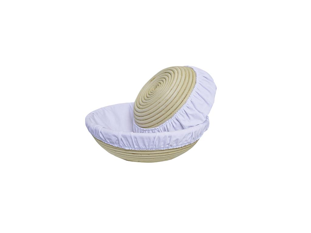 Stofklæde til hævekurv Ø22