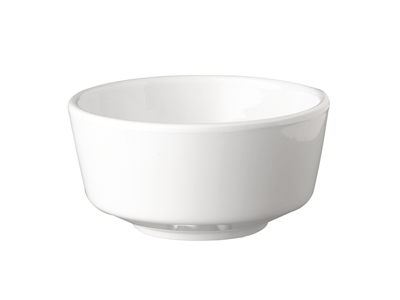 Float Melamine Mixing bowl