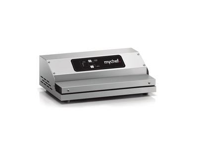 Vakuumpakker Extern Distform 20 l/min