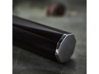 Senjen Powder Brødkniv 260 mm
