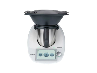 Blender Thermomixer TM6