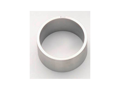 Zico Distance Ring