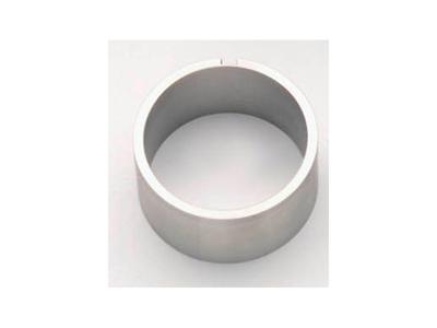 Zico anillo de respaldo