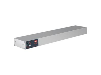 Varmebro 800 Watt 914 mm u/ben