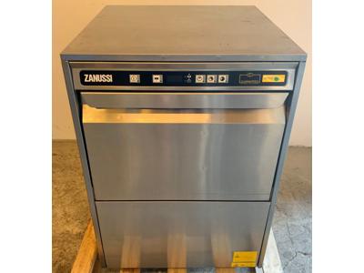 Brugt Underbords opvasker Zanussi LS 6