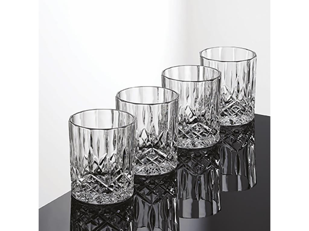 Harvey Whiskyglas 4-pak 31 cl