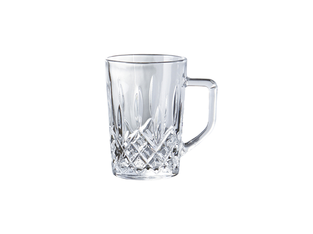 Harvey Hotdrinkglas m/hank 2-pak 27,5 cl