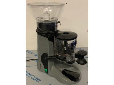 Brugt Kaffe kværn Expobar
