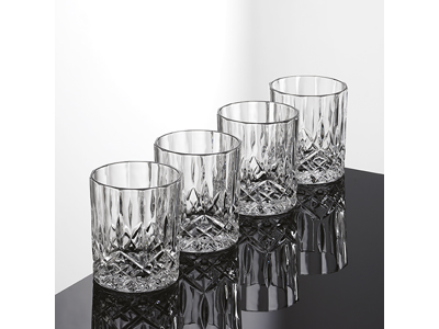 Harvey Cocktailglas 4-pak 24 cl