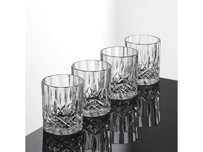 Harvey Cocktailglas 4-pak 24 cl